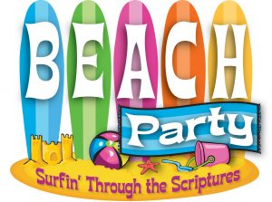beachparty_color